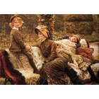 Creation tableau Tissot038