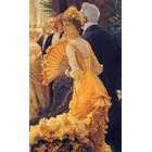 Tableau decoration Tissot031