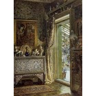 Vente reproduction tableaux Tadema037