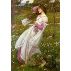 Copie tableau de maitre Waterhouse041