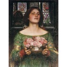 Copie de maitre Waterhouse034