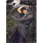 Creation tableau Waterhouse004