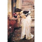 Copie tableau Waterhouse003