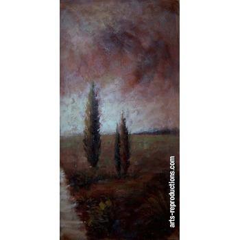 vente tableaux art jondp057 tableau tableaux paysages arts reproductions peinture l huile sur. Black Bedroom Furniture Sets. Home Design Ideas