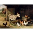 Reproduction tableau de peintre Hunt015