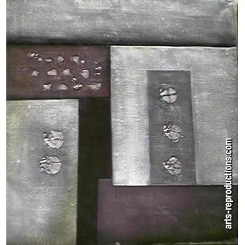tableau abstrait jondp771 tableau tableaux abstraits arts reproductions peinture l huile sur. Black Bedroom Furniture Sets. Home Design Ideas