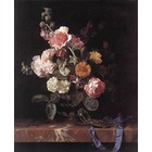 Copie tableaux de maitre Aelst006
