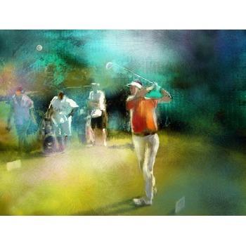 peinture americaine contemporaine
