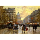 Vente tableaux reproductions Paris 12