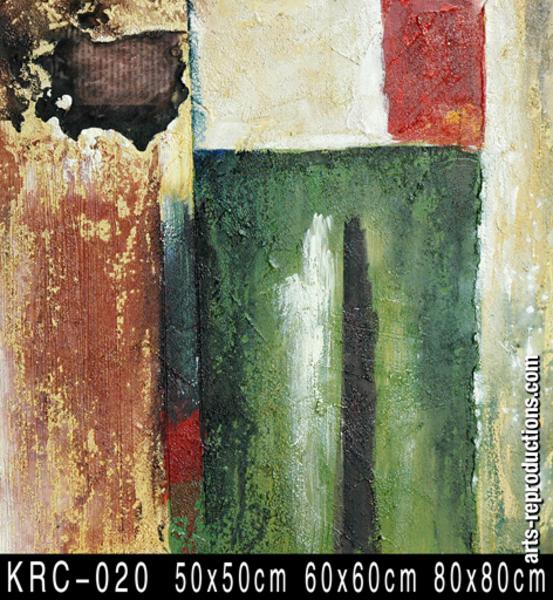 copie de maitre sis026 tableau old impressionisme sisley alfred arts reproductions peinture l. Black Bedroom Furniture Sets. Home Design Ideas