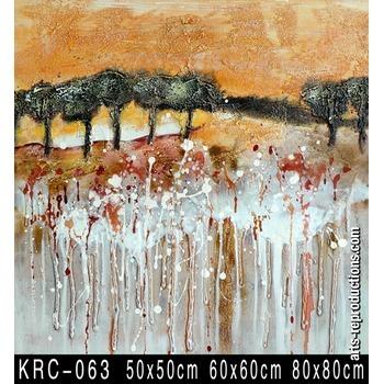 vente tableau d coration krc 063 tableau tableaux paysages arts reproductions peinture l. Black Bedroom Furniture Sets. Home Design Ideas