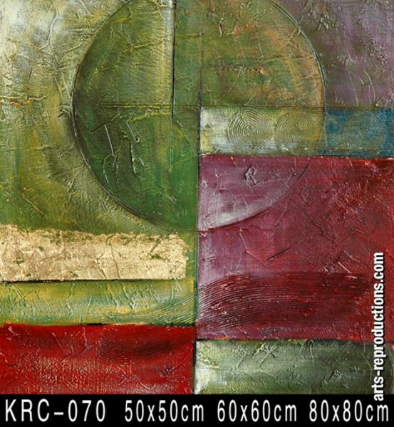 reproduction tableaux sur toile constable006 tableau romantisme constable john arts. Black Bedroom Furniture Sets. Home Design Ideas