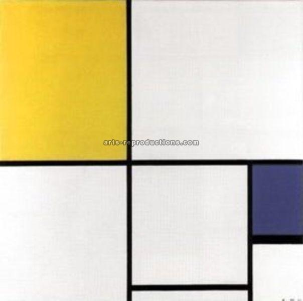 reproduction tableau contemporain new 127 tableau tableaux. Black Bedroom Furniture Sets. Home Design Ideas