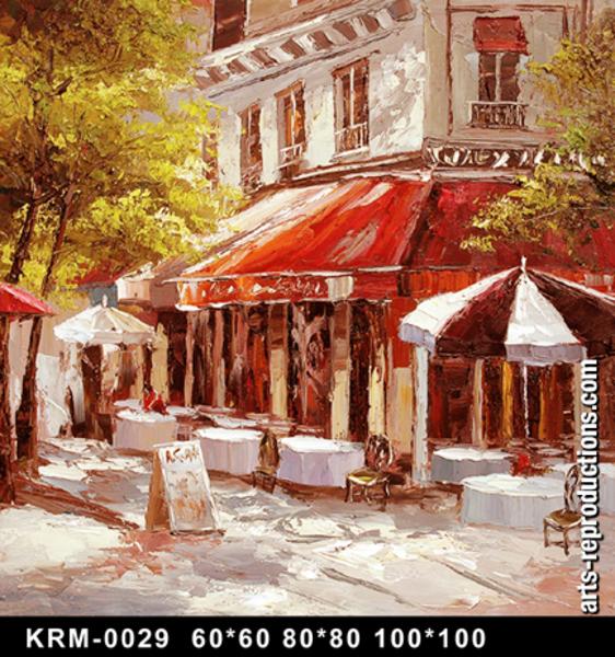 copie peinture de maitre david020 tableau neo classicisme david jacques louis arts reproductions. Black Bedroom Furniture Sets. Home Design Ideas
