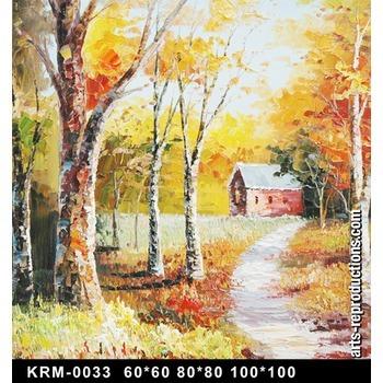 tableau abstrait krm 0033 tableau tableaux paysages arts reproductions peinture l huile sur. Black Bedroom Furniture Sets. Home Design Ideas