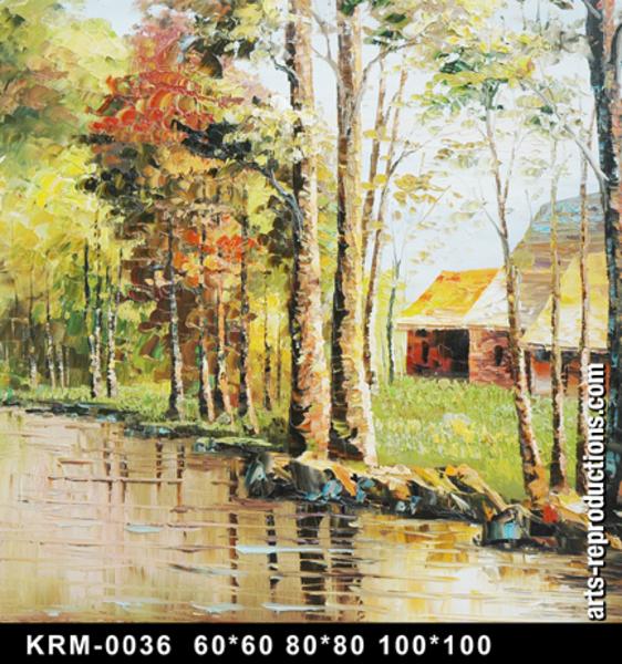 reproduction de tableaux de peintre raphael034 tableau renaissance raphael sanzio arts. Black Bedroom Furniture Sets. Home Design Ideas