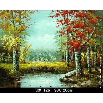 vente peintures artistes krm 126 tableau tableaux fleurs arts reproductions peinture l huile. Black Bedroom Furniture Sets. Home Design Ideas
