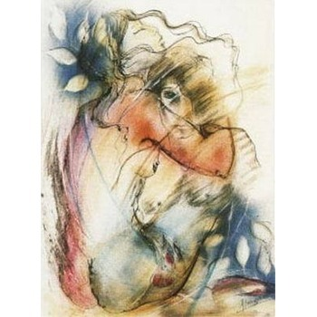 Tableau Peinture à l huile Femme nue 30 tableau Tableaux Femmes Nues ... fddb1c4181d0