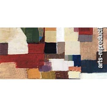 tableau sur mesure lu20 tableau tableaux abstraits arts reproductions peinture l huile sur. Black Bedroom Furniture Sets. Home Design Ideas