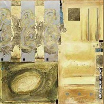 Vente tableaux d co ly07abstract184 tableau tableaux - Vente tableaux peinture a l huile ...