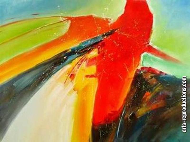 Reproduction peinture sur toile bto068 tableau grands - Tableau de maitre reproduction ...