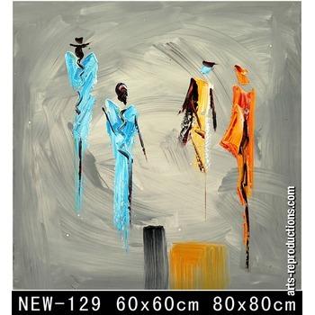 Tableau moderne new 129 tableau tableaux peintures for Reproduction de tableaux modernes