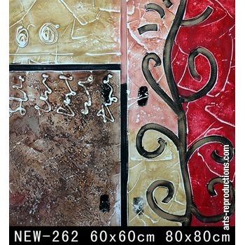 tableau decoratif pas cher new 262 tableau tableaux fleurs. Black Bedroom Furniture Sets. Home Design Ideas