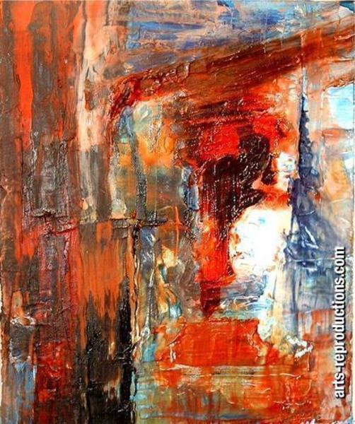 vente reproduction peinture sur toile visage de femme 1 tableau tableaux pop art arts. Black Bedroom Furniture Sets. Home Design Ideas