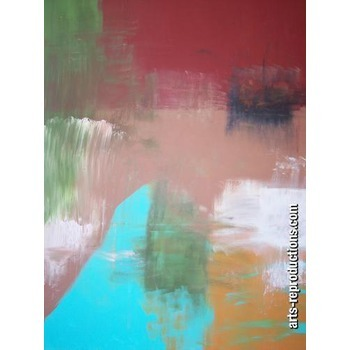 Copie de tableau RIabstract239