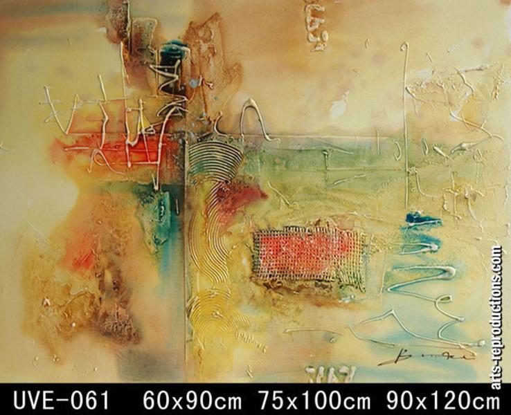 Reproduction de tableaux de maitre agasse010 tableau neo - Tableau de maitre reproduction ...
