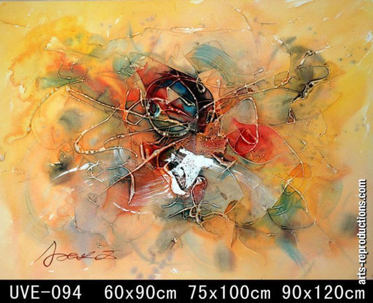reproduction de tableaux sur toile torero et taureau 6 tableau tableaux corrida arts. Black Bedroom Furniture Sets. Home Design Ideas