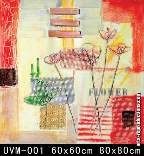 reproduction tableaux de maitre canal006 tableau rococo canaletto arts reproductions peinture. Black Bedroom Furniture Sets. Home Design Ideas