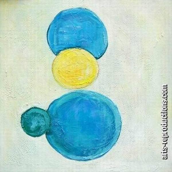 Reproduction tableaux peinture paris 15 tableau tableaux - Magasin reproduction tableau paris ...
