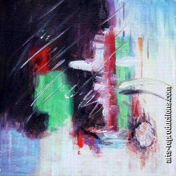 Vente tableaux art ingres021 tableau neo classicisme - Vente tableaux peinture a l huile ...