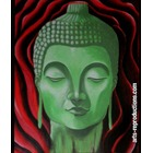Vente reproduction peintures CIbuddha86