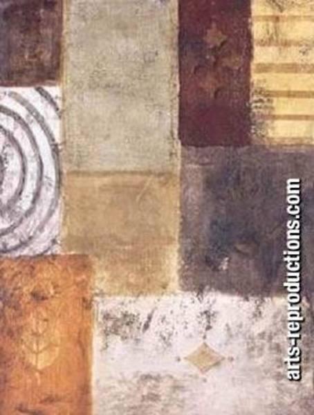 reproduction tableau de maitre bridgman002 tableau orientalisme bridgman frederick arts. Black Bedroom Furniture Sets. Home Design Ideas