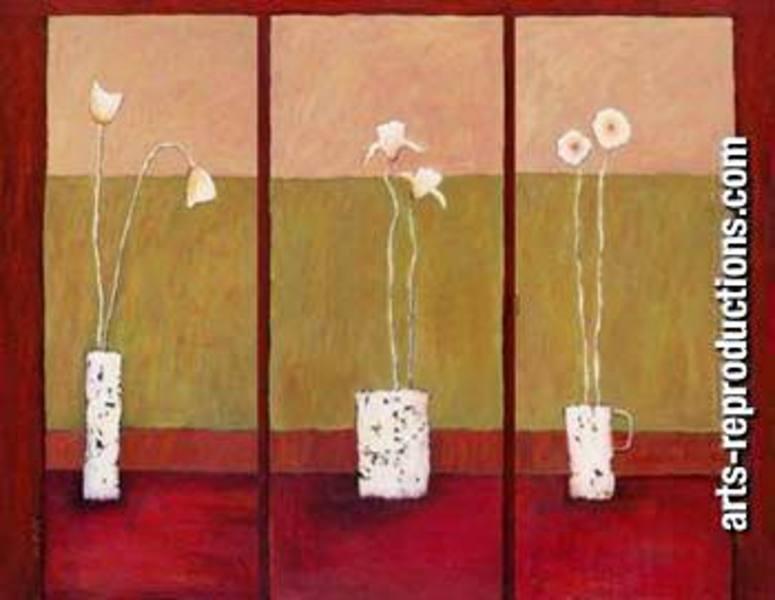 Peinture americaine contemporaine Corps de femme nue 1 tableau Tableaux Nus Arts Reproductions ...