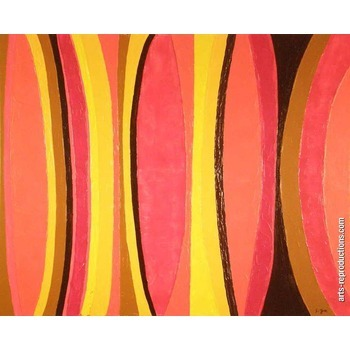Tableau decoration interieur le tapis tableau editions limit es arts reproduc - Tableau decoration interieur ...