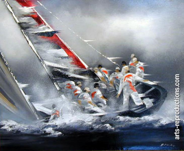 Vente reproduction tableau divmarine56 tableau tableaux for Reproduction de tableaux modernes