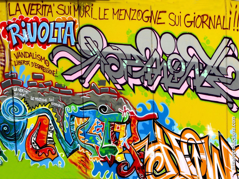 Graff DIVgraffiti3