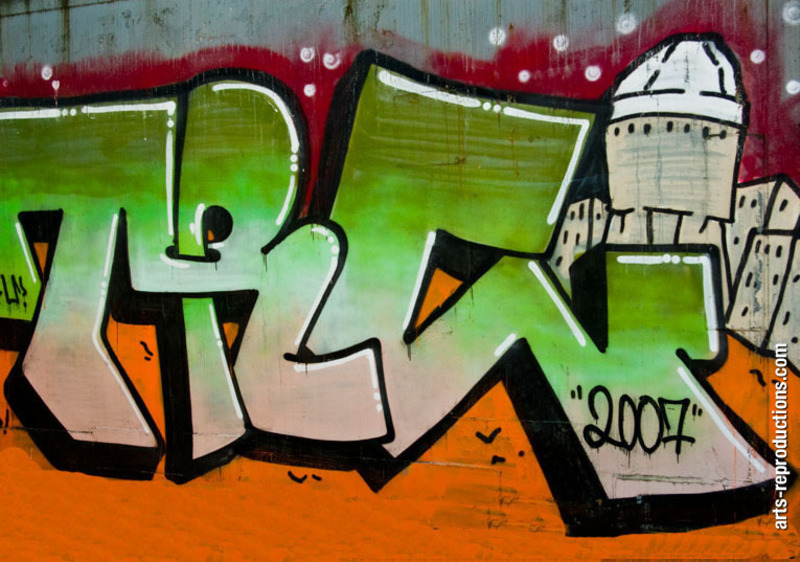 Fresques DIVgraffiti6