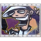 Graffitis DIVgraffiti46