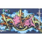 Graff DIVgraffiti47