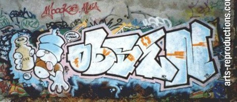 Fresques DIVgraffiti50