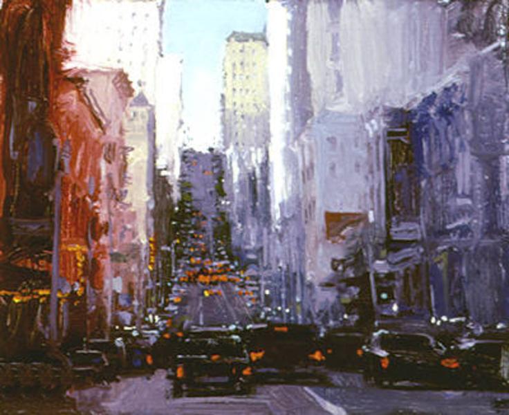 Vente reproductions peintures big ben londres tableau tableaux ville arts rep - Vente tableau peinture ...