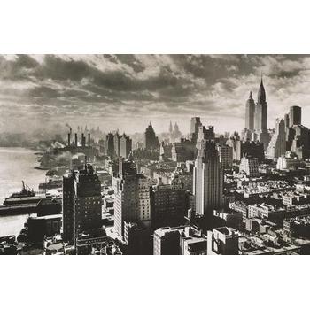 Tableau Pas Cher New York 4 Tableau Tableaux Paysages