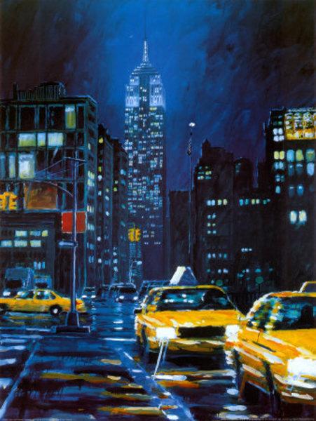 Reproduction peinture paris 5 tableau tableaux ville arts for Reproduction de tableaux modernes