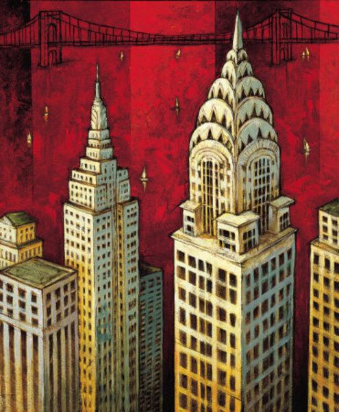 Vente tableaux reproductions paris 12 tableau tableaux ville arts reproductions peinture l - Magasin reproduction tableau paris ...