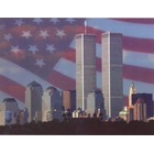 Vente copie tableaux New york 43