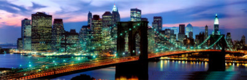 tableaux peintres c l bres new york brooklyn bridge3 tableau tableaux paysages villes arts. Black Bedroom Furniture Sets. Home Design Ideas